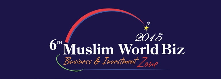 muslimbiz