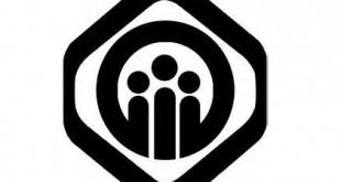 لوگو سازمان تامین اجتماعی