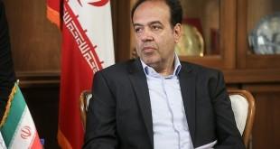 ایران نباید مانند عربستان به نفت وابسته باشد