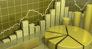 نرخ رشد اقتصادی به ۴ درصد میرسد