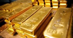 طلا به بالاترین سطح 3 هفته اخیر رسید/ هر اونس 1251 دلار