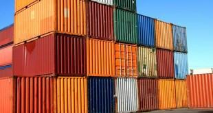 امتیاز ویژه بانکی برای صادرکنندگان نمونه