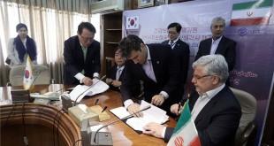 جزئیات توافقات بیمهای ایران و کره/ پیشنهاد ادغام سازمانهای بیمه ای ایران