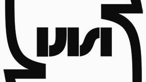 اسامی کالاهای جدید غیراستاندارد تهران اعلام شد
