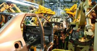 آزاد سازی با قیمت خودرو چه خواهد کرد؟
