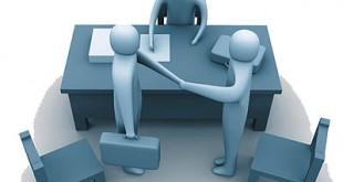 در راستای ترغیب سرمایهگذاران در صنایع کوچک صورت میگیرد/ مجوز یک روزه برای کسبوکار