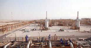 naft-petroshimi