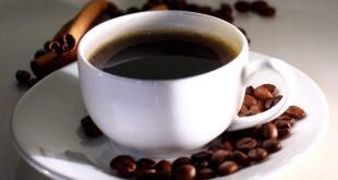 coffee-e1478433959165