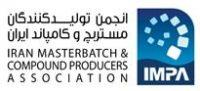 انجمن تولیدکنندگان مستربچ و کامپاند ایران