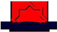 انجمن صنفی آبلیموی ایران