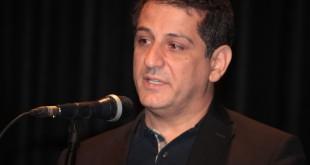 محمد رضا مرتضوی