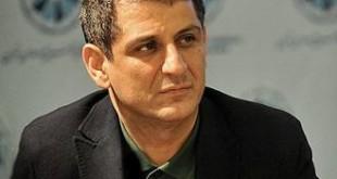 سید محمد رضا مرتضوی